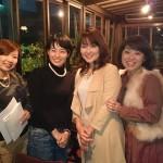 KTS 鹿児島テレビ「ナマ・イキVOICE」